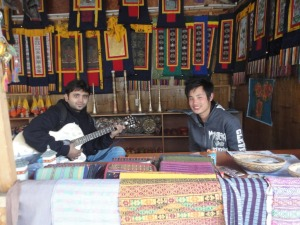 Things to do in Bhutan