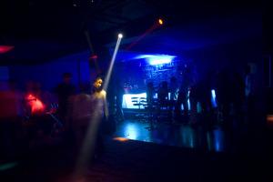 Bhutan Night clubs