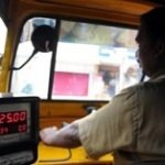 Mumbai Autos