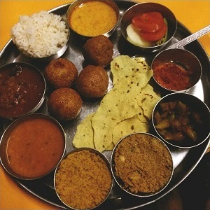Thali House, Jaipur Places to visit in Jaipur - Jaipur itinerary