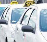 Bangalore cheap cabs Travelmax