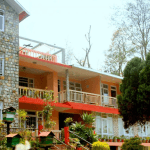 Darjeeling Homestay Travelmax MyIndianStay