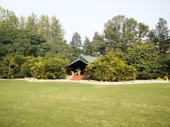 Citrus County Hoshiarpur