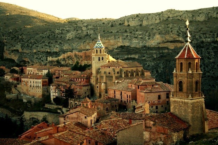 Vista_de_Albarracín