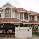 Pleasant stay guest house chennai