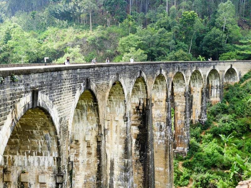nine-arch-bridgeway