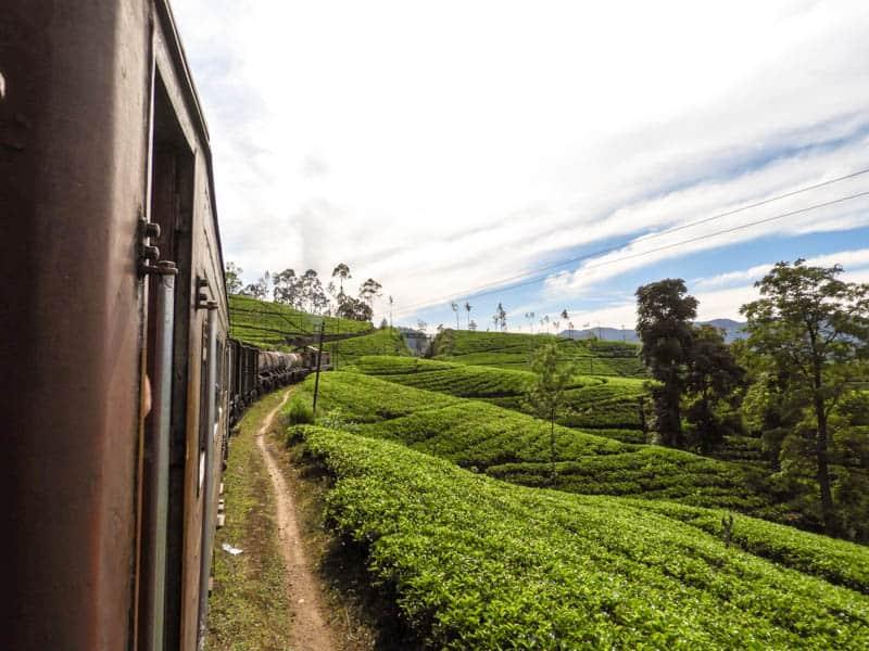 train-trip-to-ella