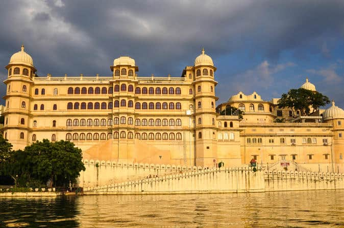 f0ccb1d803a7 Things to do in Udaipur