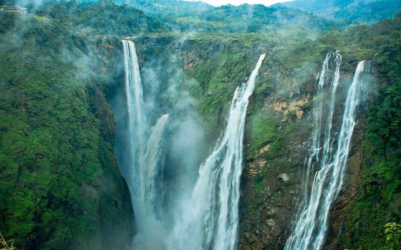 satdhara-falls