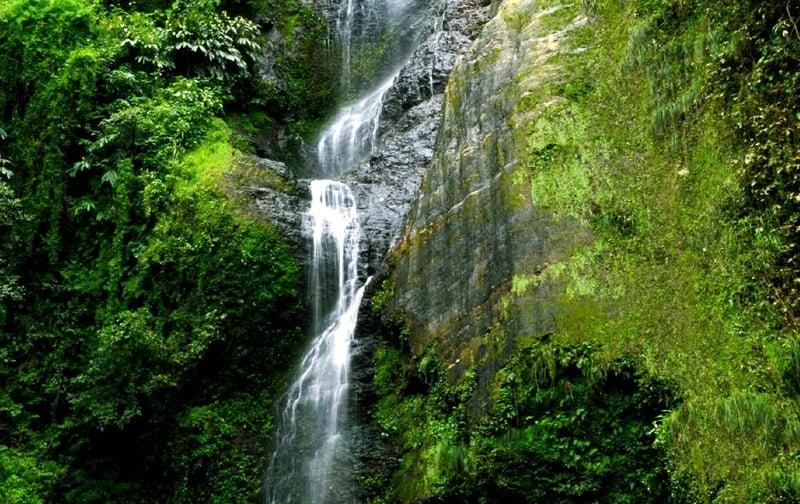 shimla-heavens-resort-himachal-pradesh-chadwik-falls