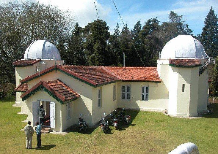 kodaikanal_solar_observatory-a
