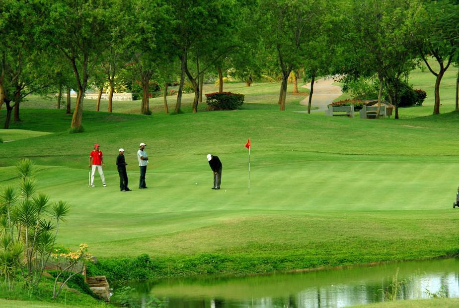 kodaikanal-golf-club