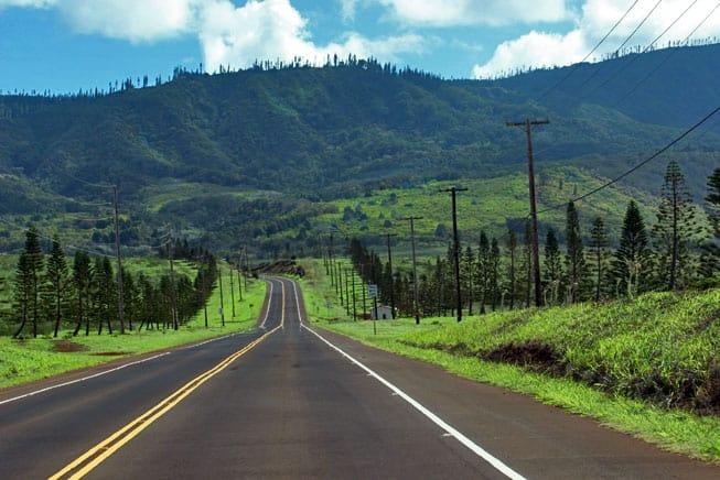 hawaii-lanai-rainbow-colors5