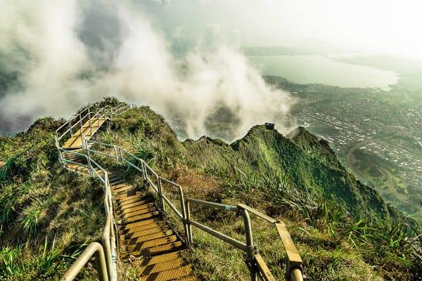 hawaii-images-08316-1-1024x683