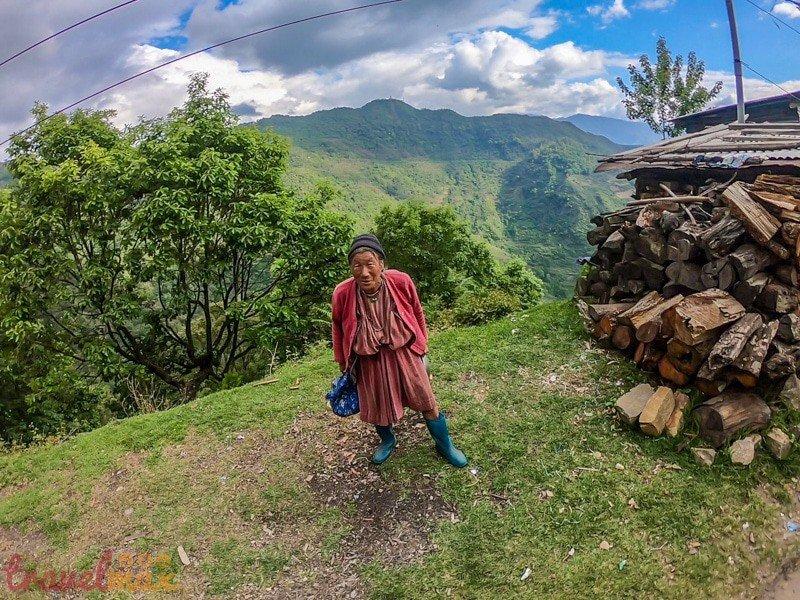 How to get Inner Line Permit (ILP) for Arunachal Pradesh ...