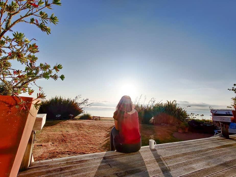 Shula's Airbnb Rotorua
